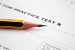 HESI Practice Exams and Sample Questions
